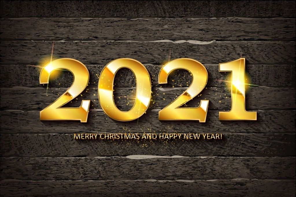 2021 Happy New Year Images Wallpaper Happy New Year Wallpaper Happy New Year Images New Year Images