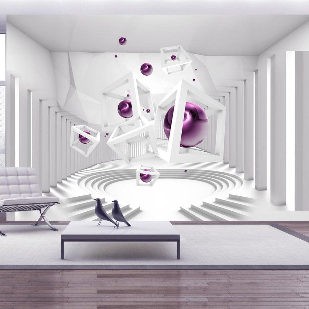 vlies tapete top fototapete wandbilder xxl 400x280. Black Bedroom Furniture Sets. Home Design Ideas