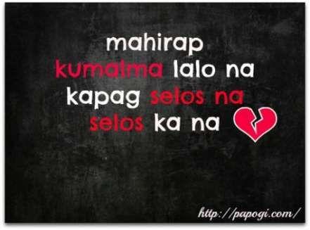 Best quotes heartbreak crush truths Ideas #quotes