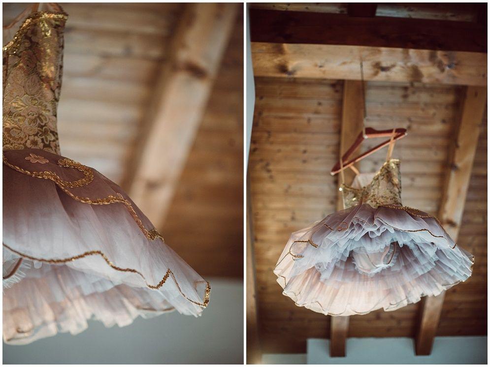wedding photographer italy veneto venice_0005