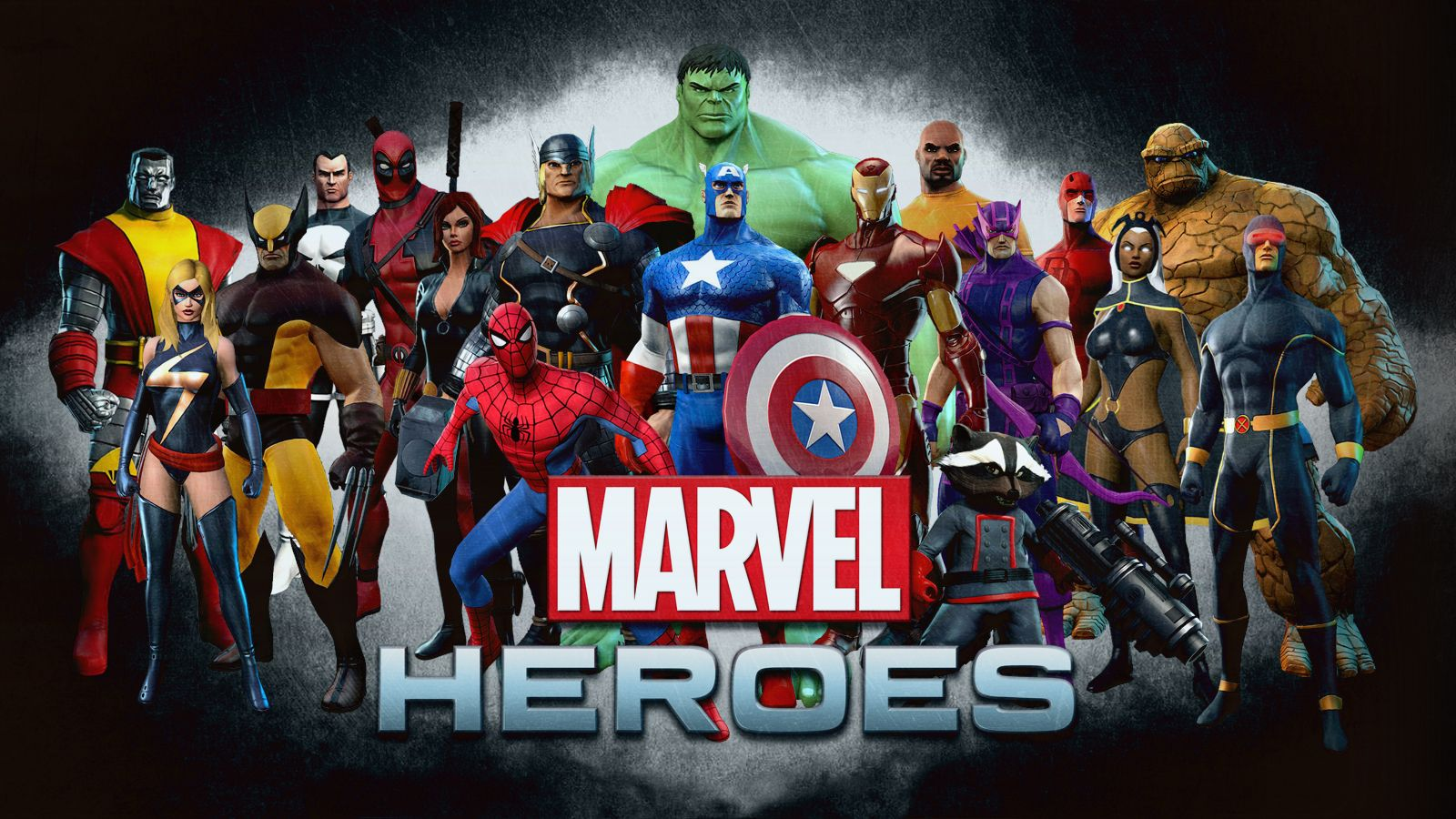 media and heroes Heroes media is a channel dedicated to fans across multiple media formats such as films, tv shows and video games we bring you our opinions and reactions to.