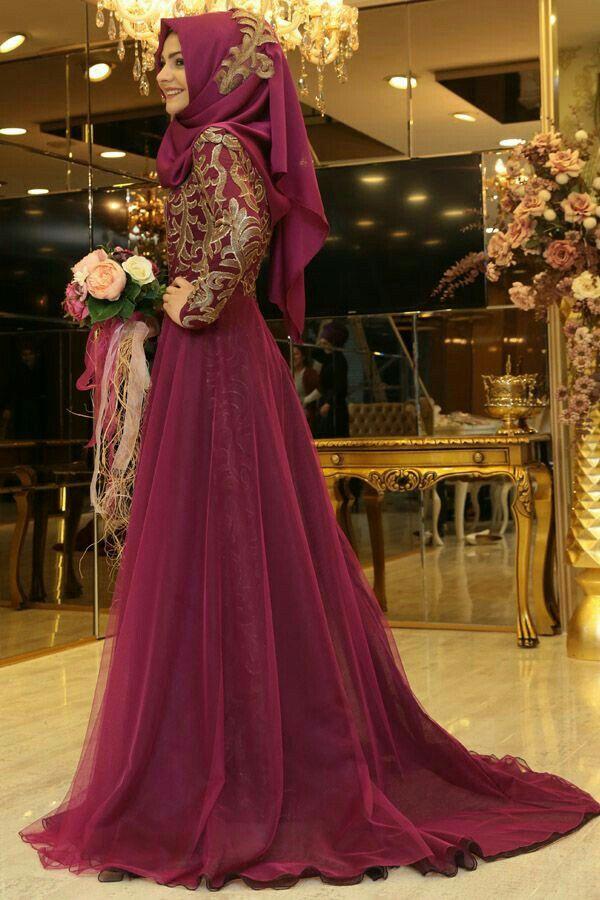 Pin von Samia Fatima auf stylzzx | Pinterest | Kleider