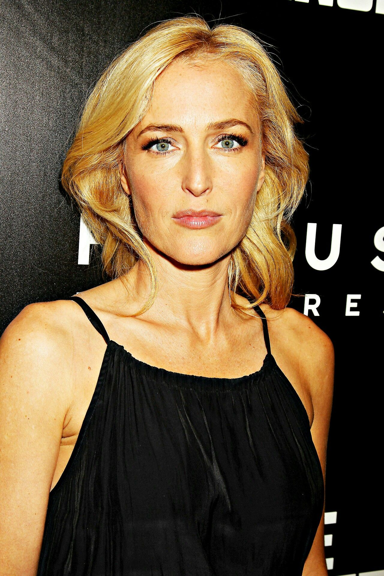 Sideboobs Gillian Anderson naked (87 foto and video), Topless, Leaked, Instagram, butt 2019