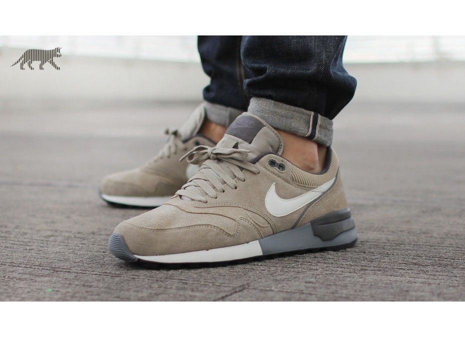 online store 5e33a 803f9 Nike Air Odyssey LTR
