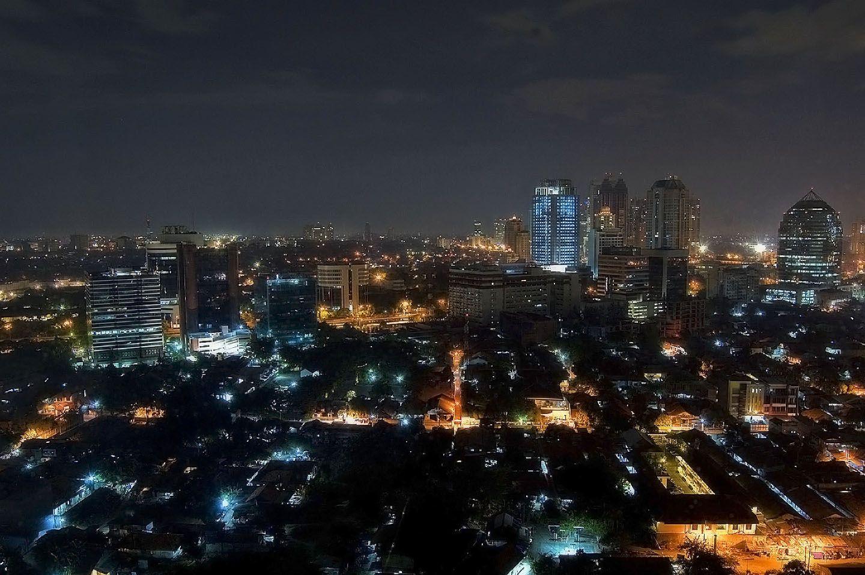 Car Hire Jakarta, Car Rental Jakarta | Car Hire ...