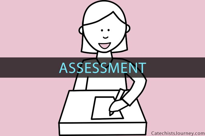 How Do We Know If WeRe Teaching Effectively Authentic Assessment