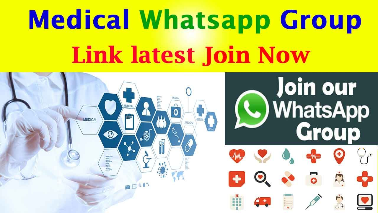 Whatsapp Urdu Shayari Group Join