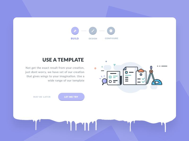 Use A Template For Form Creative Web Design Web Layout Design Web Design