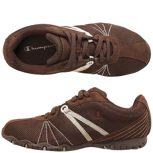 35f7cffcb63 Womens Champion Phase Oxford - Wish List Athletic Shoes