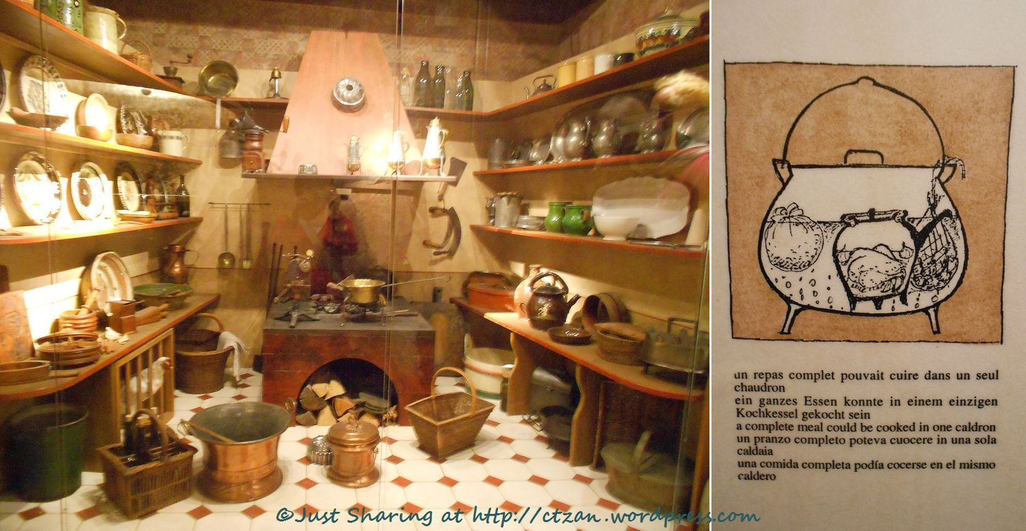 Ancient greek kitchen google search food pinterest for Cuisine history