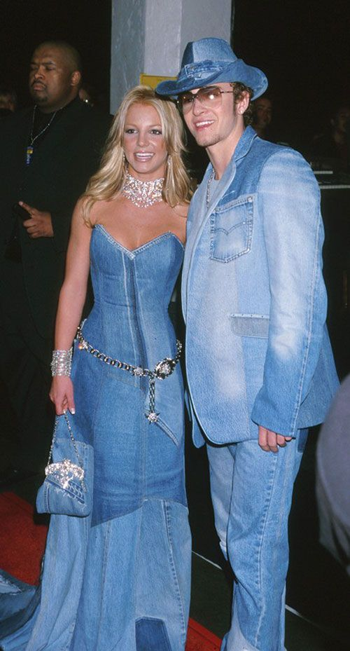 Justin Timberlake Halloween 2020 5 Halloween Costumes Inspired by Our Favorite Celebrity Couples