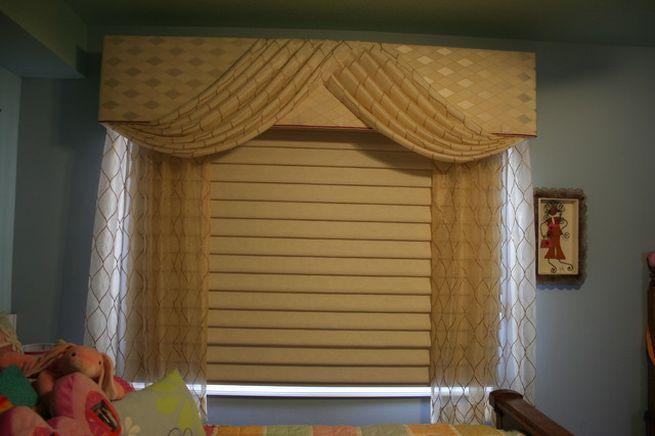 Unique Window Covering Ideas Window Treatments In Los