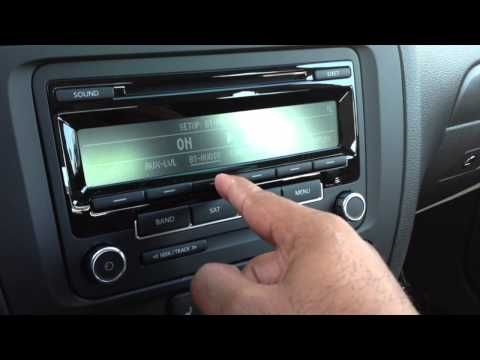 vw rcd 310 bluetooth manual online user manual u2022 rh gooduserguide today VW RCD 510 RCD 310 Manual