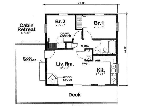 Laprise Habitaflex affordable housing Maison Laprise