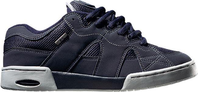 és koston 1 2000 Unique Shoes 0e666de0cb