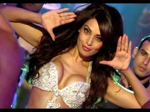Abcd all song videos download