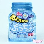 Nestle SWEETARTS CHEWY 3.5OZ SOURS PEG |Japanese Candy Names