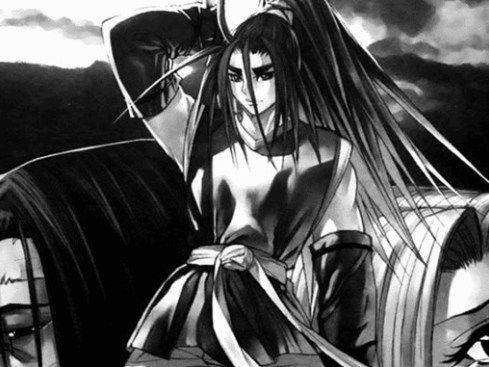 Demon King Chapter 195 Bahasa Indonesia   Download manga bahasa indo