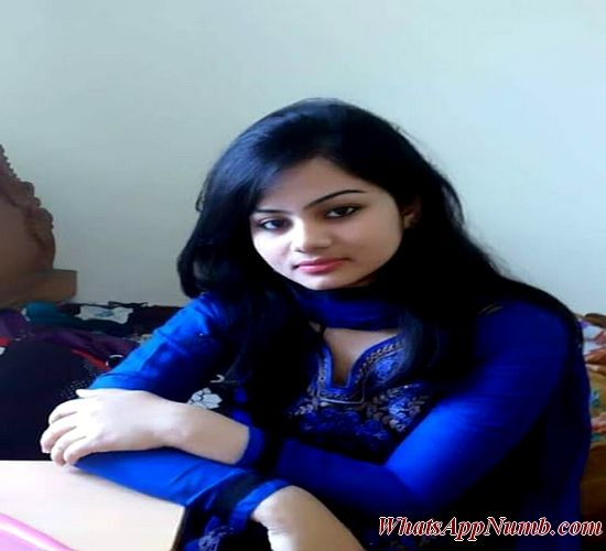 Dating girl in navi mumbai