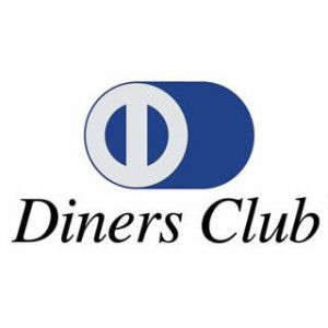 Diners Club Personal Card Travel Cards Traveling By Yourself Club