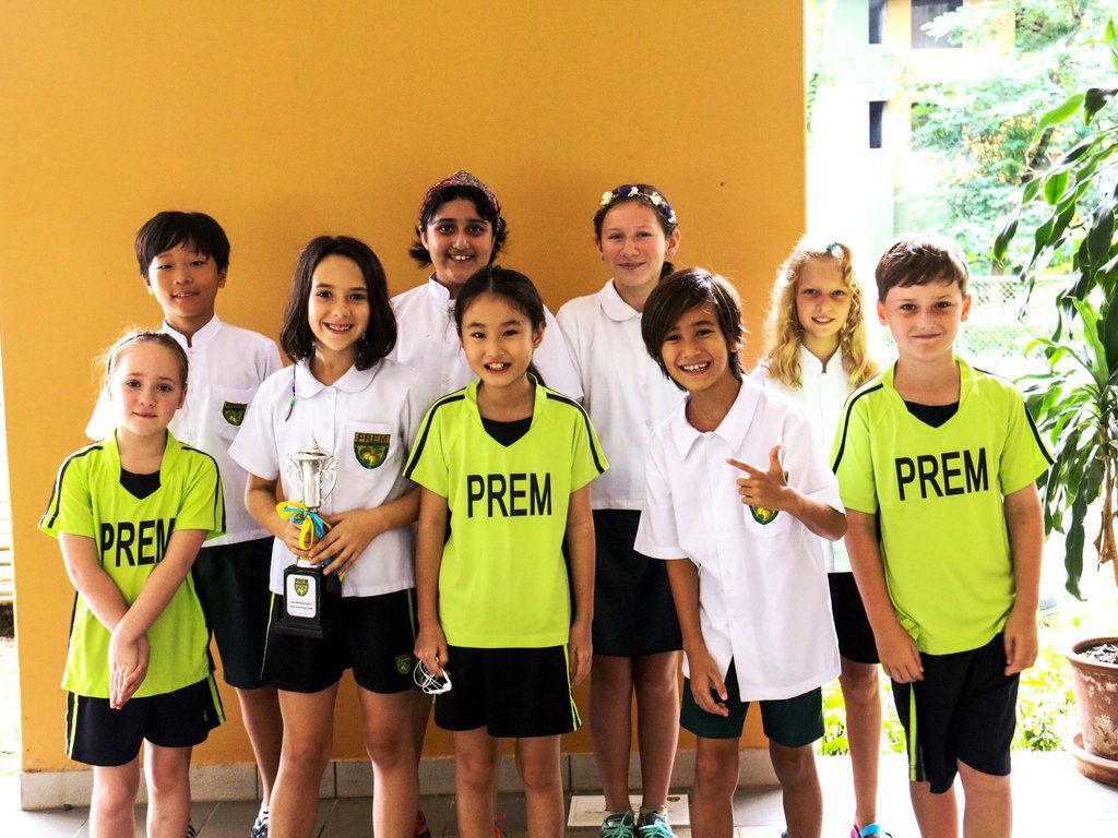 """Prem Tinsulanonda International School""的图片搜索结果"