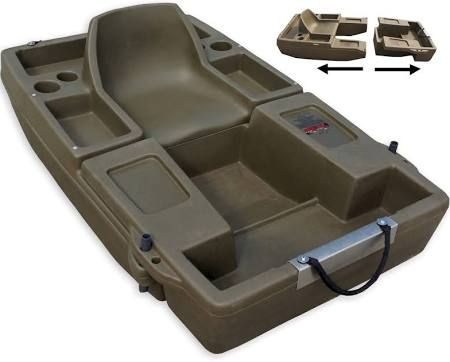 small bass boats - Google Search