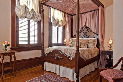Pin By Bedandbreakfast Com On Bedroom Bliss Bed And Breakfast Bedroom Bliss Victorian Home Decor