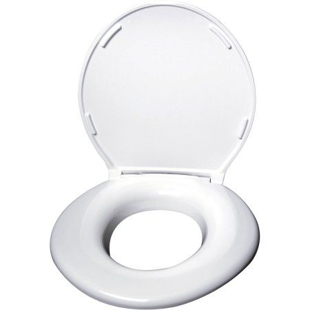 Home Improvement Toilet Seat Elongated Toilet Seat
