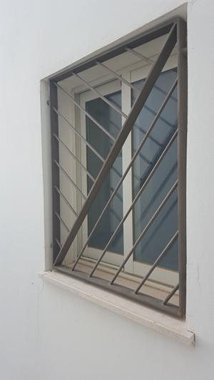 Rejas Para Ventanas Art Of Welding Window Grill Design Window