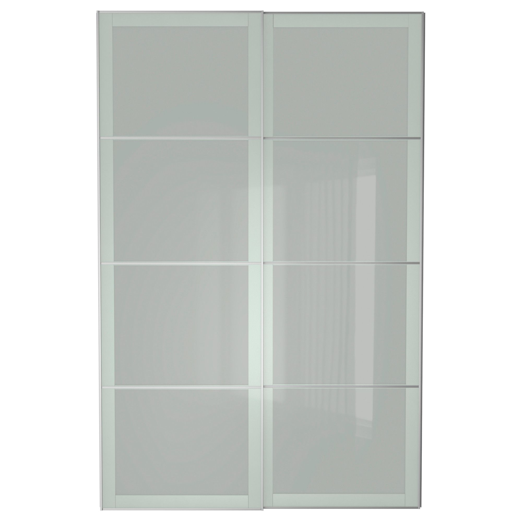 Sekken in kitchen pantry and of for Pantry cabinet ikea