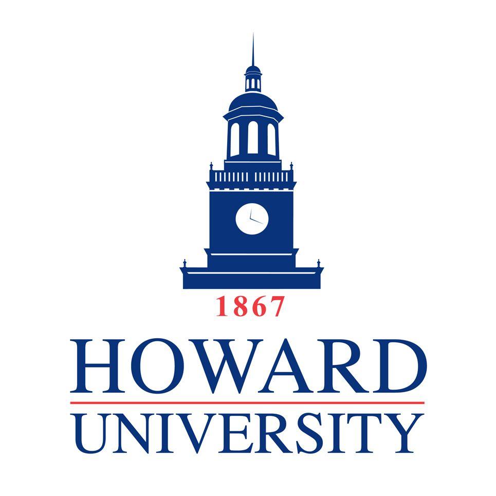 Howard university alumni answer presidents call to help