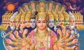 Resultado de imagen de hinduismo