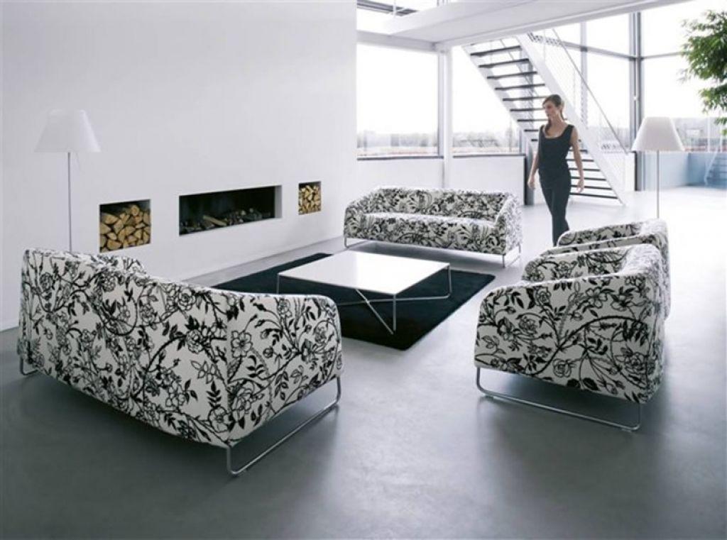 Home Möbel Design - Wohnzimmer Ideen Home Furniture By Design