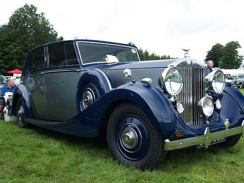 Premier Luxury Rentals Rolls Royce Rolls Royce Cars Classic Cars