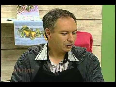 Pintura em MDF com Célia Bonomi e Pintura com Luis Moreira | Vitrine do ...
