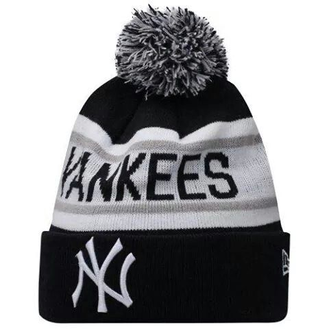 New York Yankees winter hat | I wAnT | Yankees news, New