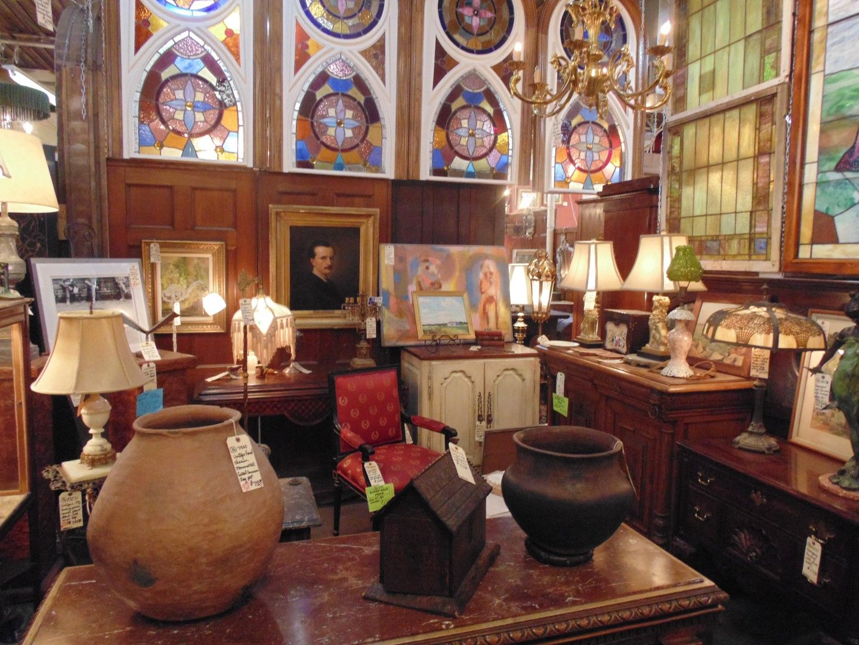 Antique Furniture Store - Elite Modern Furniture Check more at  http://searchfororangecountyhomes.com/antique-furniture-store/ - Antique Furniture Store - Elite Modern Furniture Check More At Http