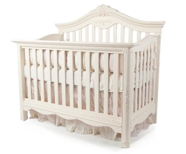 Home Baby Nursery Furniture S