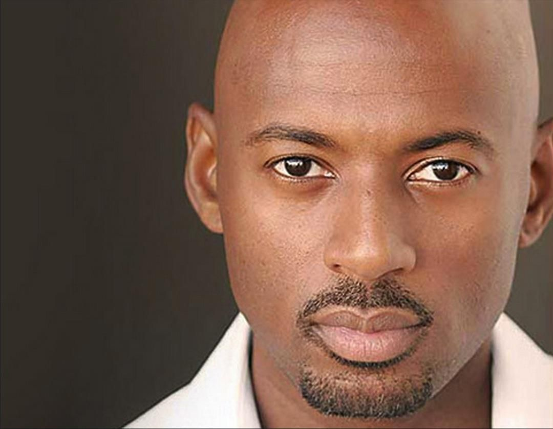 Haircuts for men over 40 romany malco  mmmm  yum  pinterest  romany malco gorgeous