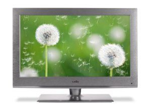 Cello C26103F LED 26-inch 1080p Full HD LED TV with Freeview and DVD  has been published on  http://flat-screen-television.co.uk/tvs-audio-video/televisions/cello-c26103f-led-26inch-1080p-full-hd-led-tv-with-freeview-and-dvd-couk/