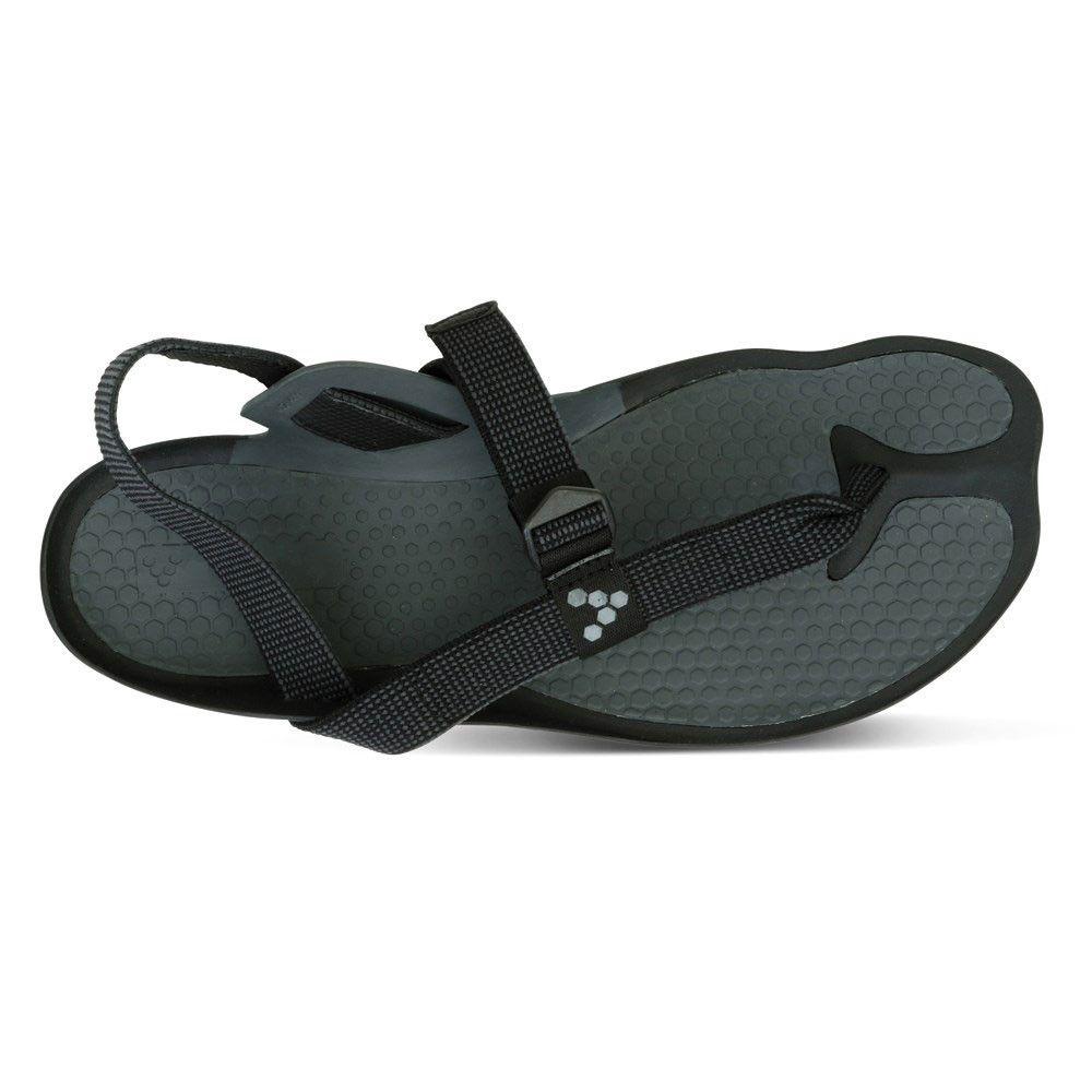 eb5eecd24bb8 VivoBarefoot Eclipse Running Sandals - SS17 - 10% Off