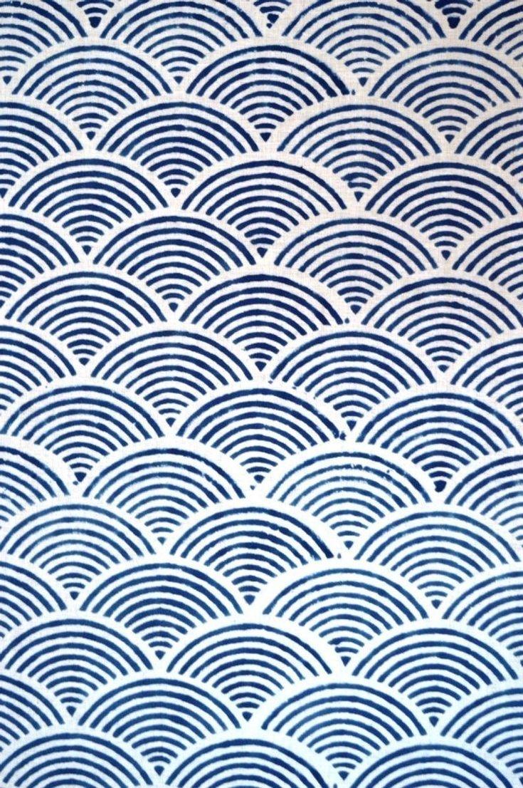 Pin on Pattern