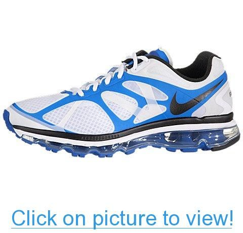 super popular c20e8 041f2 ... Canada Shoes 2012 Nike Air Max Griffey Fury Metallic Silver Black-New  Green 511309  Nike Air Max+ 2012 Mens Running Shoes 487982-104 Nike Air  Max+ ...