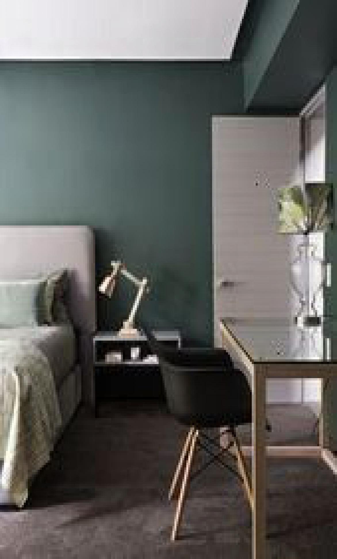49 Fabulous Sport Bedroom Ideas For Boys In 2020 Grey Carpet Bedroom Best Bedroom Paint Colors Bedroom Wall Designs