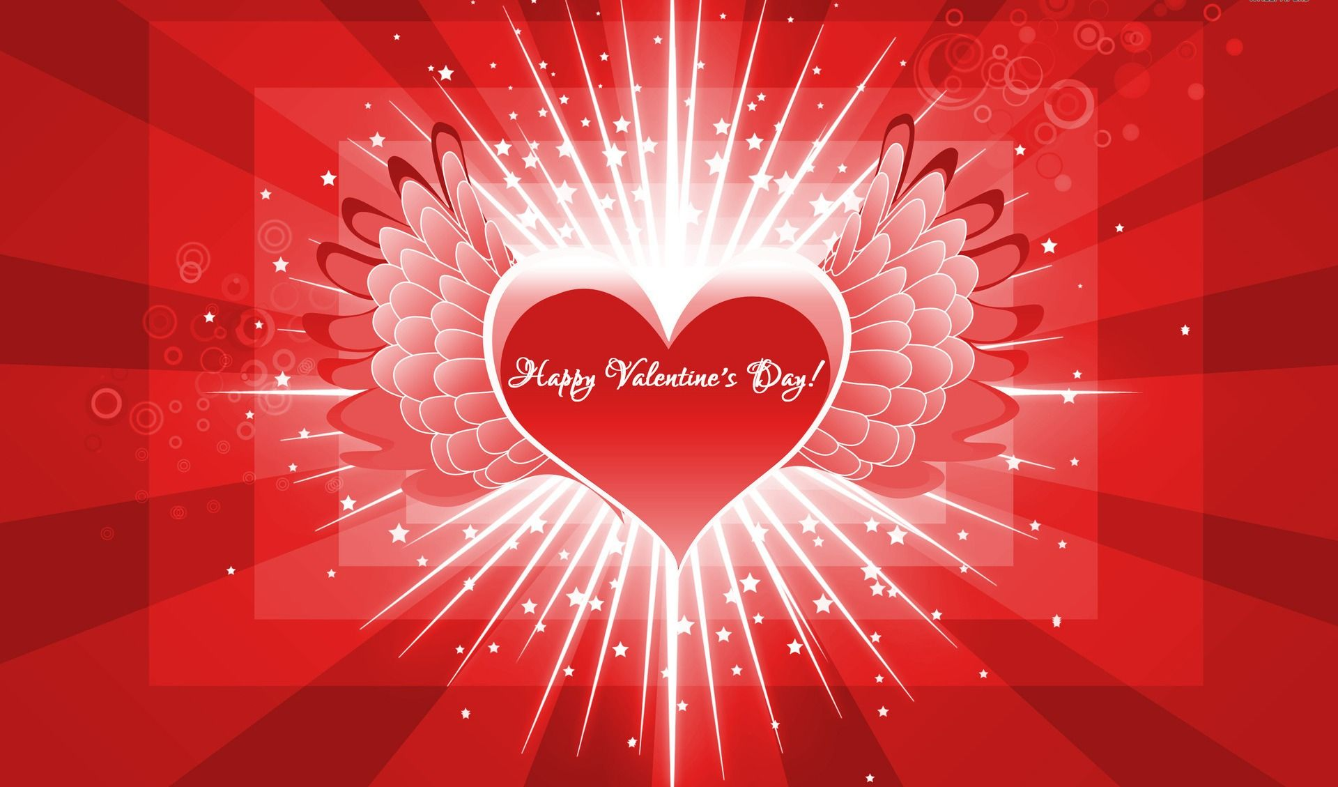 150 Hd Valentine Day Wallpapers For Your Gf Bf Happy Valentines Day Happy Valentines Day Card Happy Valentines Day Images