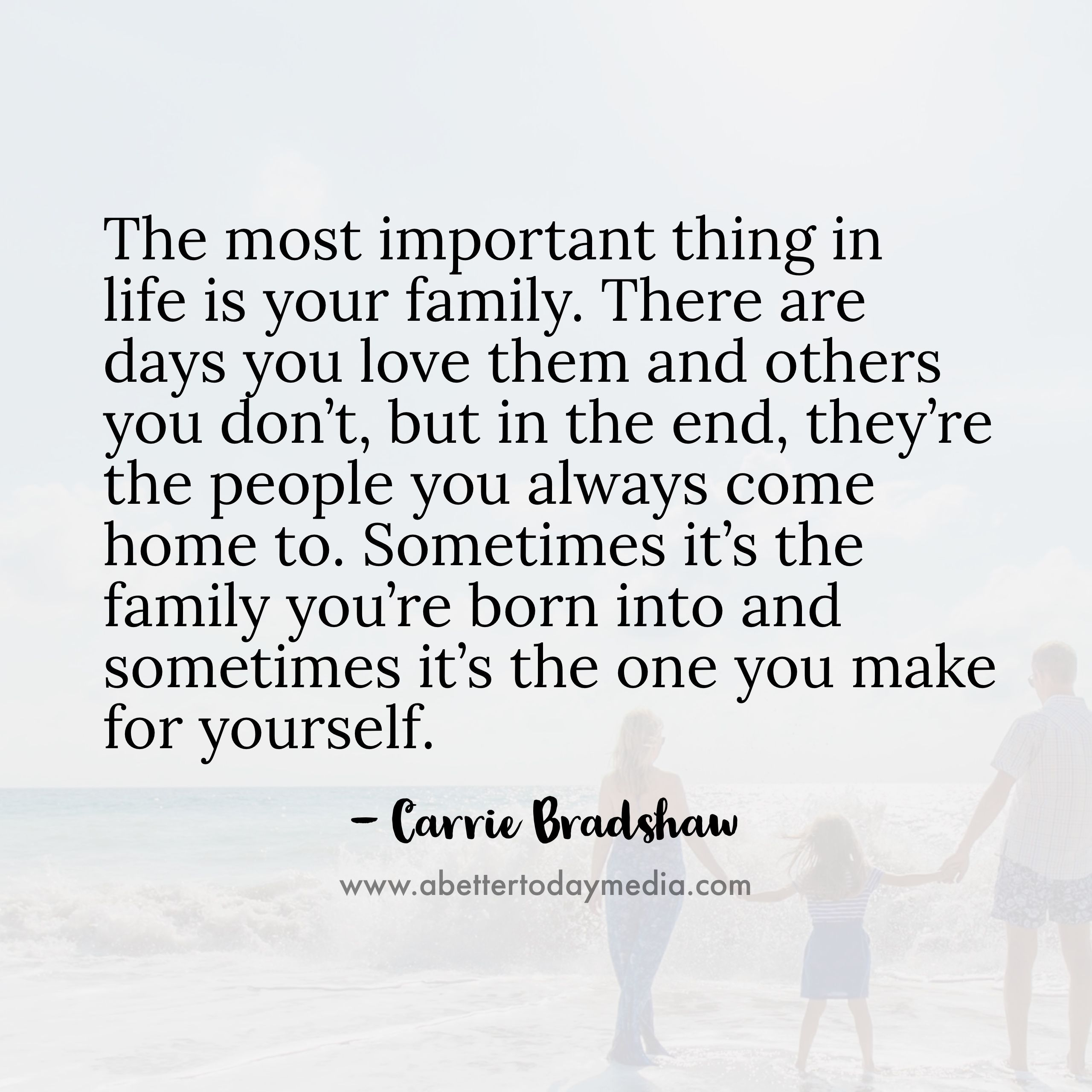 Quotes To Live Your Life By 10 Carrie Bradshaw Quotes To Live Your Life Quotes