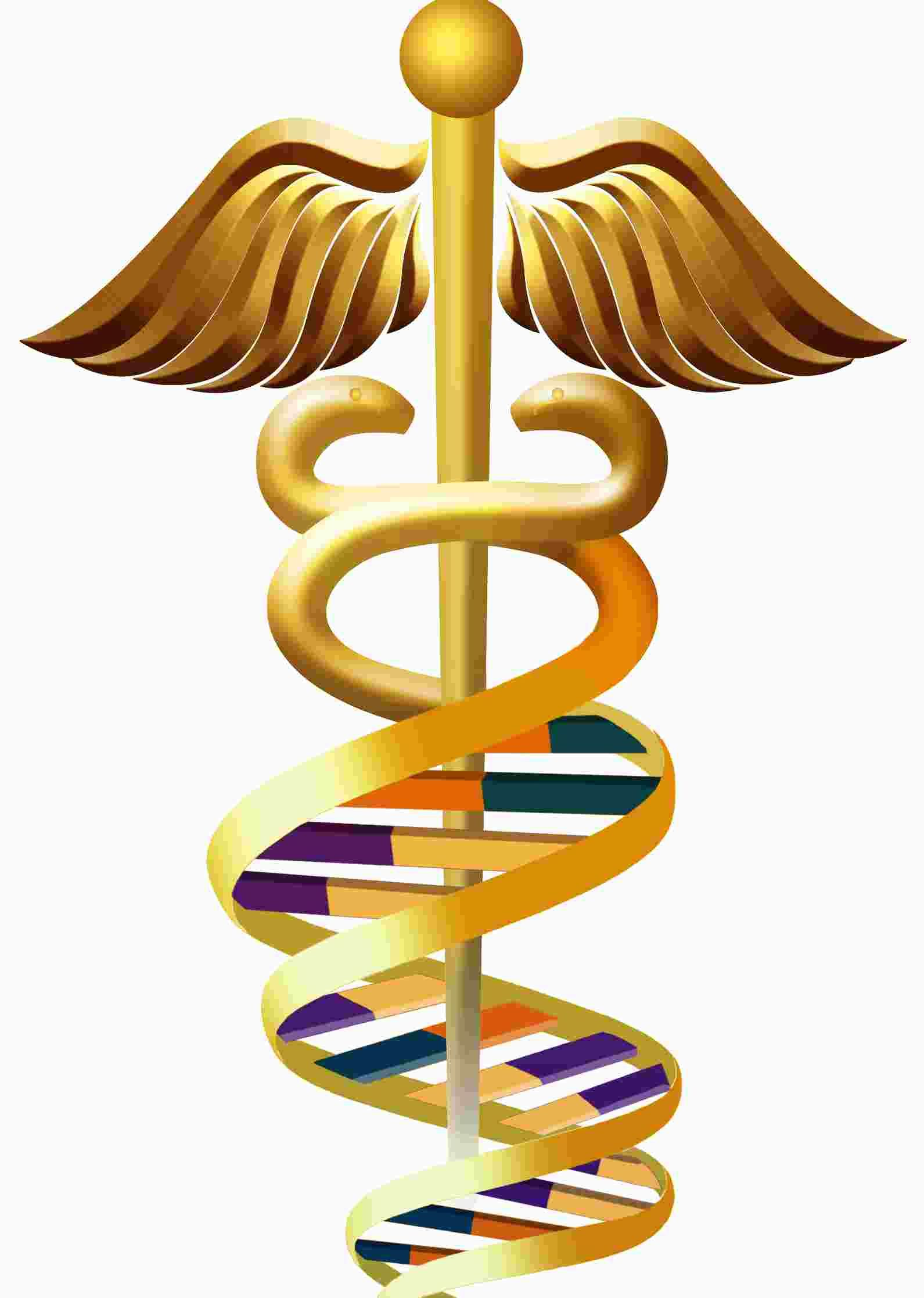 Dna caduceus tattoos pinterest tatting tattoo and body art as ive mentioned elsewhere it is best to see a medical geneticist whenever possible to get diagnosed with any form of ehlers danlos syndrome so as to rule buycottarizona Image collections