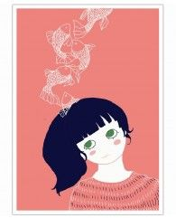 Pausa-Art Print