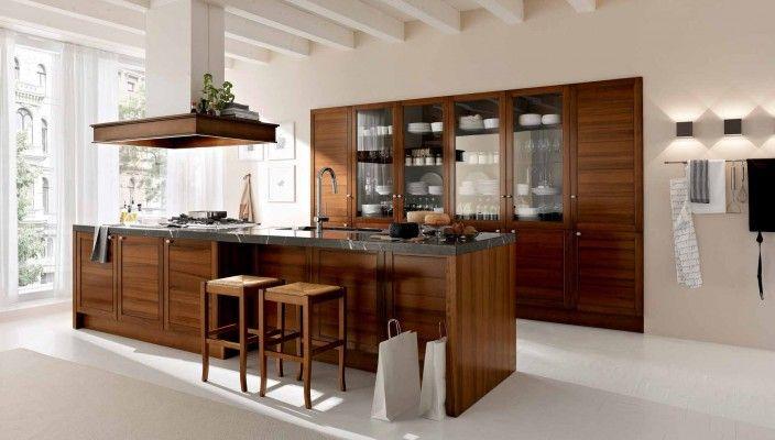Modern Classic Kitchen wet kitchen - google search | interior ideas | pinterest