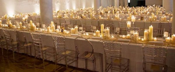 Ghost Chairs. Chiavari Clear Chairs Mix_and_match_1_credit_Eric_Craig1